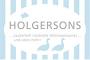 HOLGERSONS