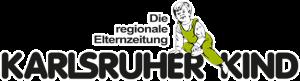 logo-karlsruher-kind